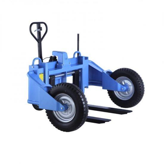 Paletový vozík BF-GL