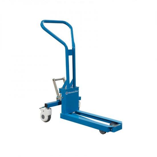 Paletový vozík MH