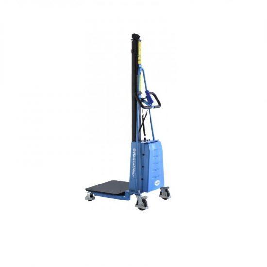 Elektrický zdvihací vozík E-MES